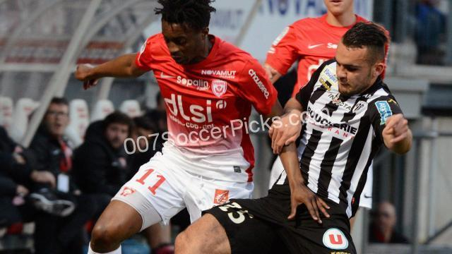 Nancy-Angers-prediction