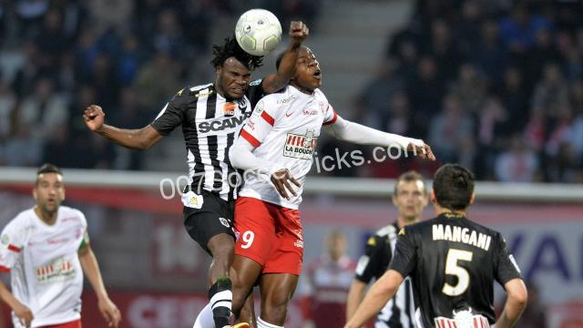 Nancy-Angers-preview