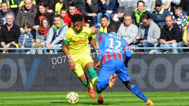 Nantes-Caen-betting-tips