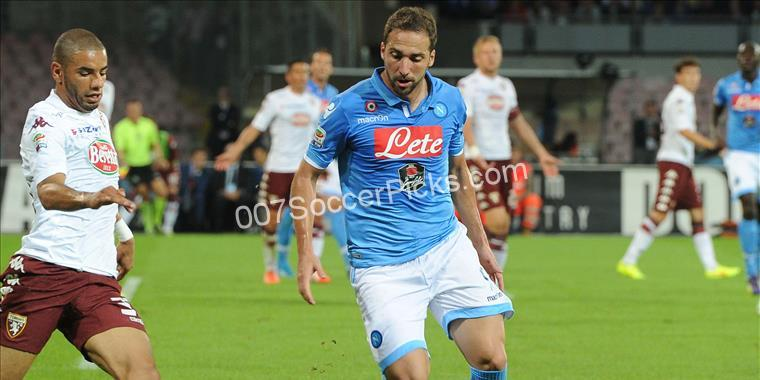 Napoli-Torino-betting-tips