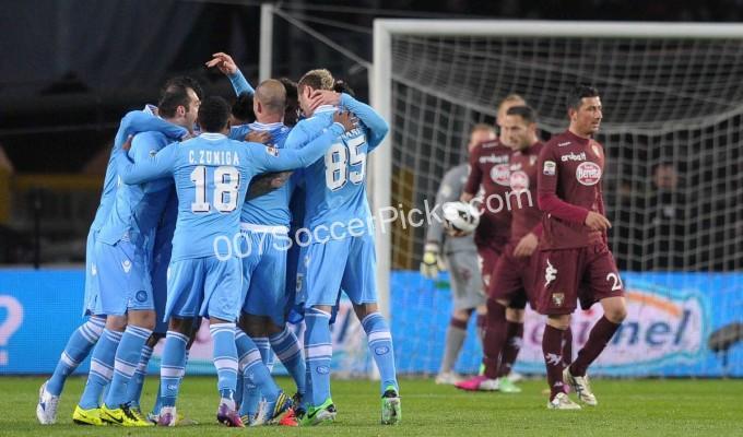 Napoli-Torino-prediction-preview