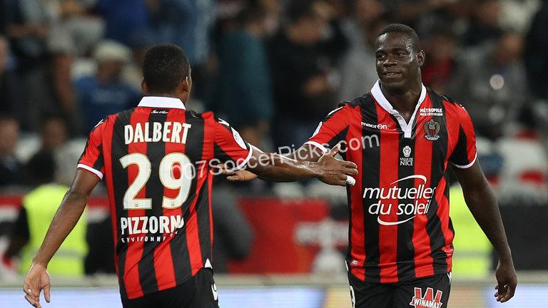 Nice-Dijon-prediction-preview