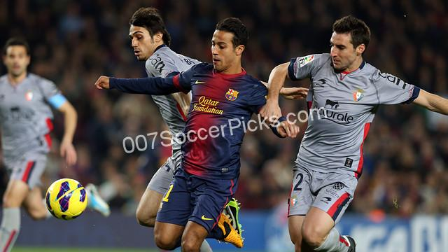 Osasuna-Barcelona-betting-tips