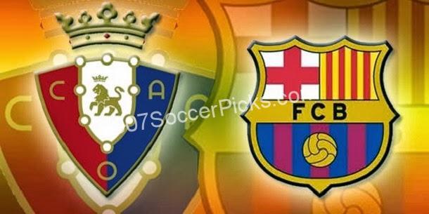 Osasuna-Barcelona-prediction