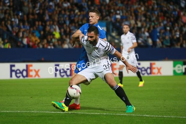 PAOK-Liberec-preview