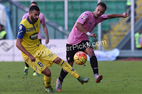 Palermo-Chievo-prediction