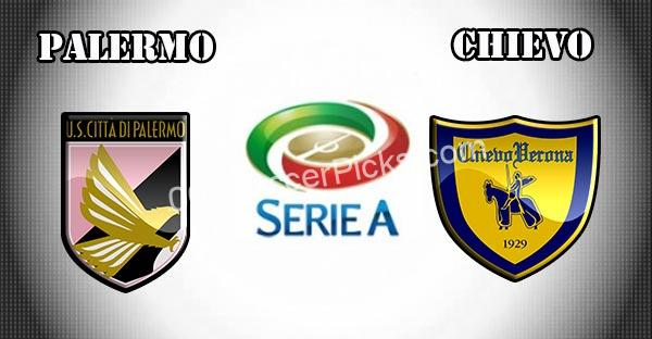 Palermo-VS-Chievo-betting-tips