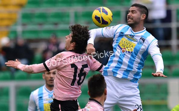 Palermo-vs-Pescara