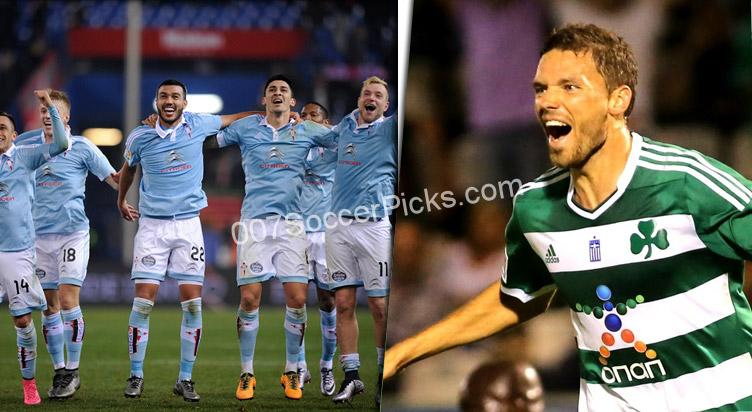 Panathinaikos-Celta-Vigo-preview