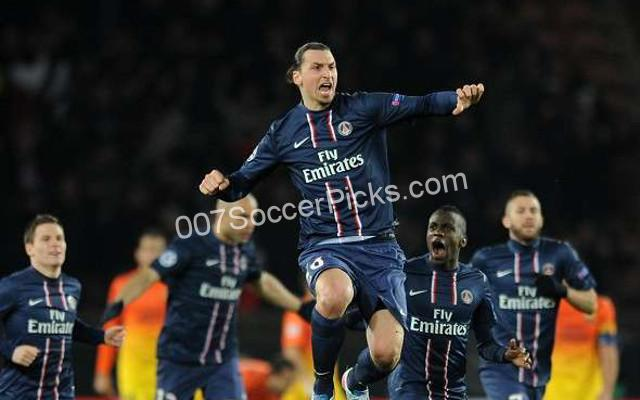 Paris-SG-Lorient-betting-tips
