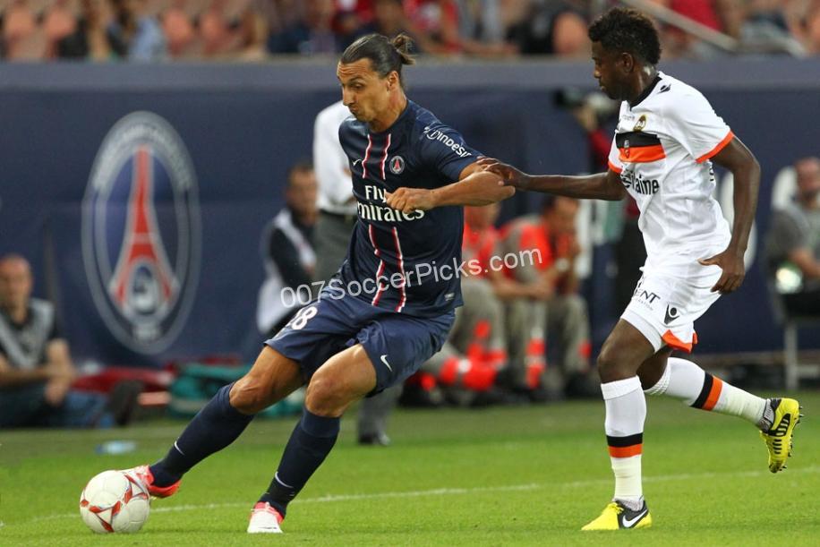Paris-SG-Lorient-prediction-preview
