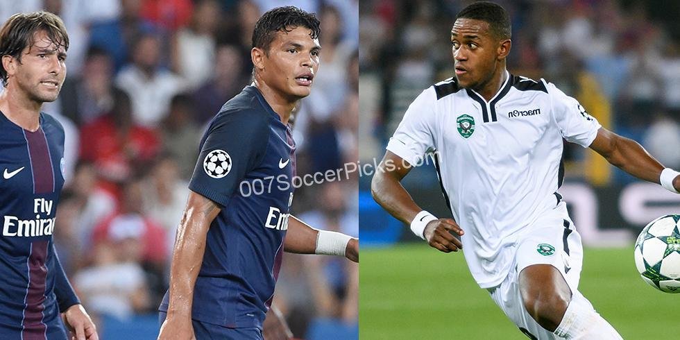 Paris-SG-Ludogorets-preview