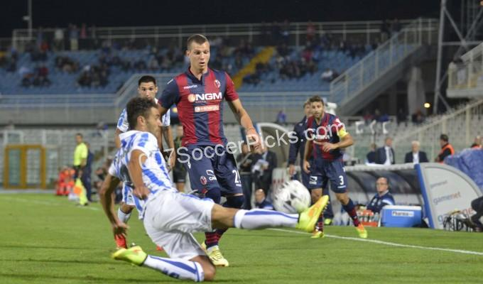 Pescara-Bologna-betting-tips