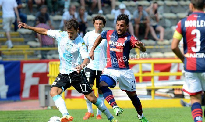 Pescara-Bologna-preview