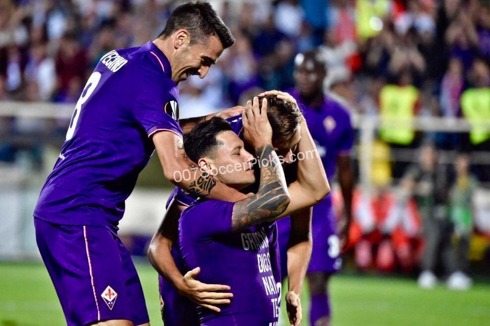Qarabag-Fiorentina-prediction