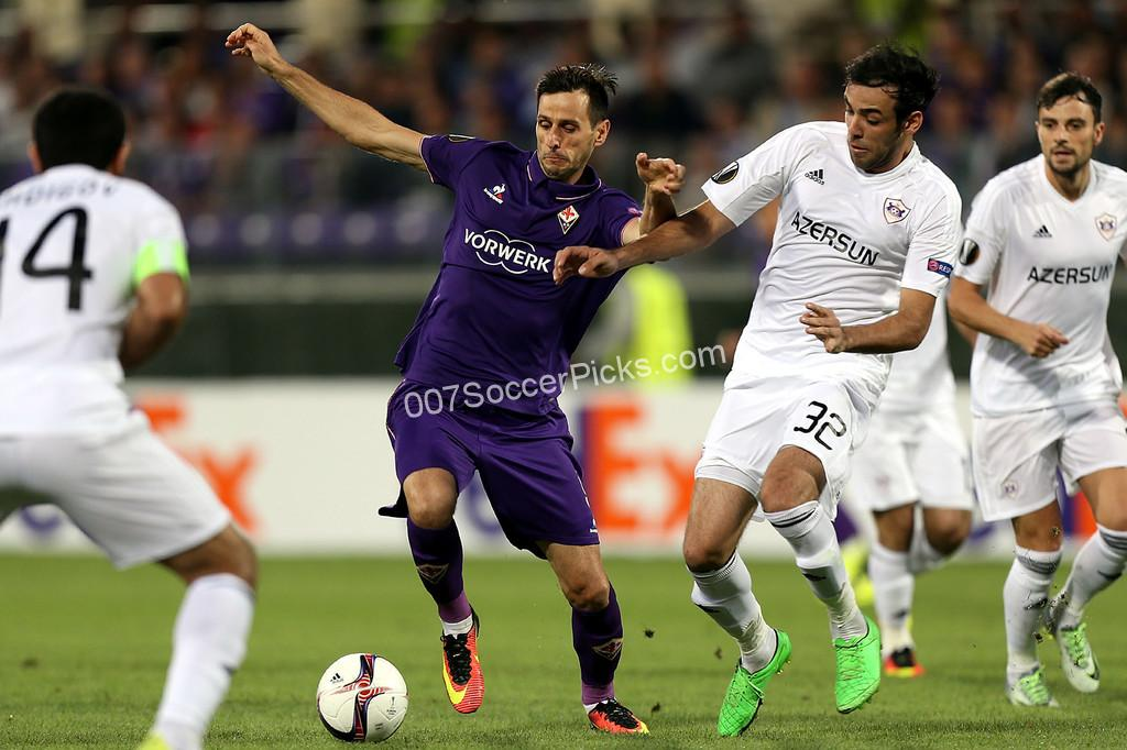Qarabag-Fiorentina-preview