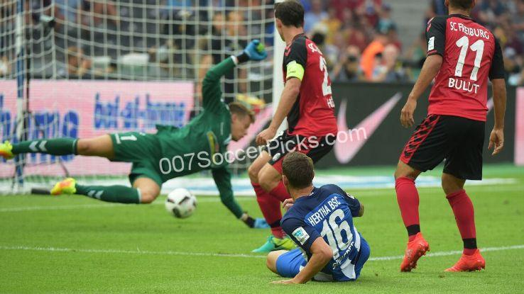 RB-Leipzig-Hertha-Berlin-betting-tips