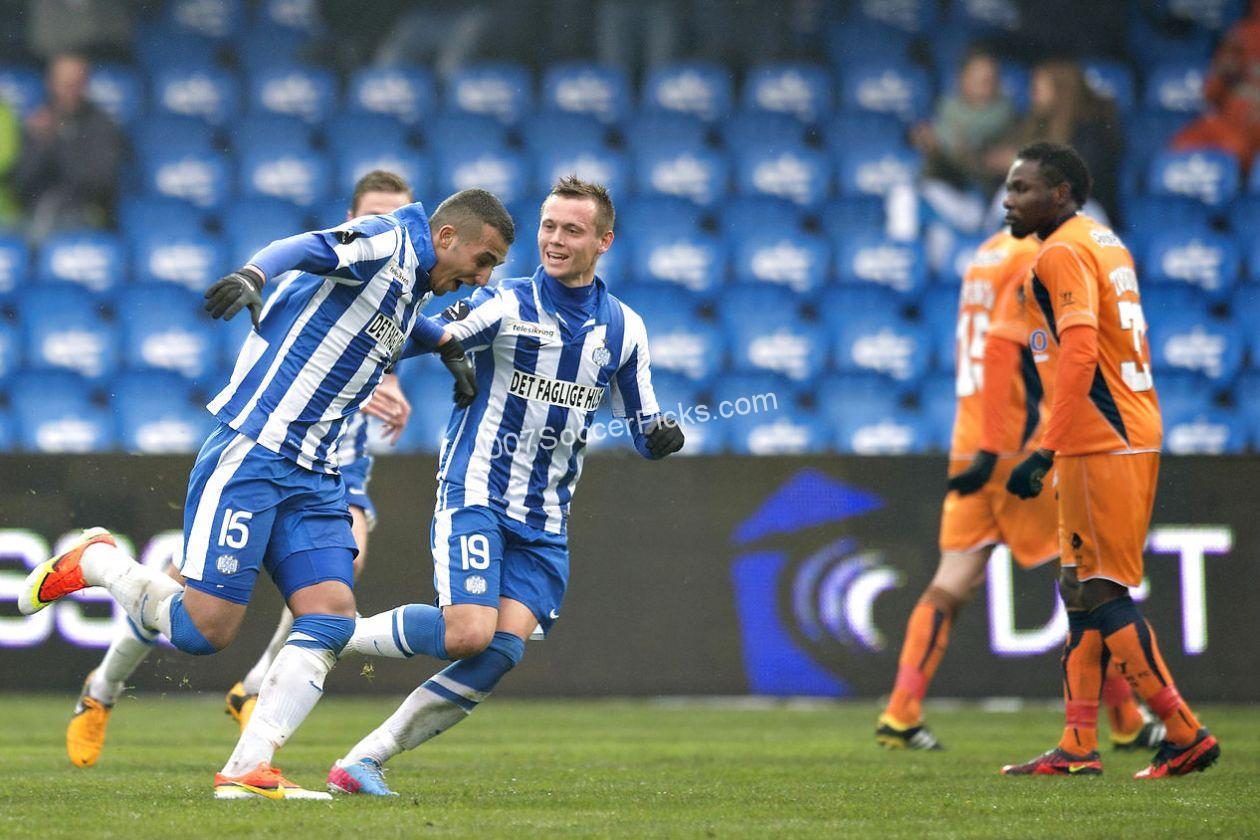football matches today homoseksuell eskorte esbjerg