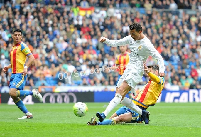 Real-Madrid-Deportivo-La-Coruna-betting-tips