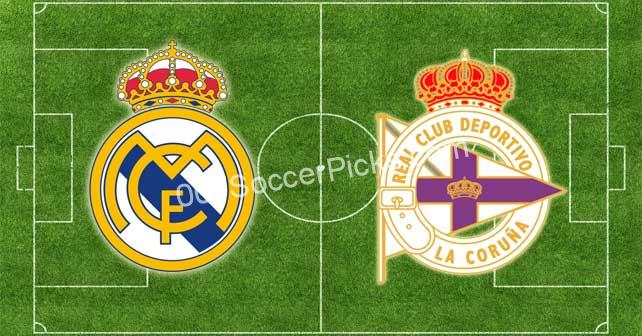 Real-Madrid-Deportivo-La-Coruna-prediction