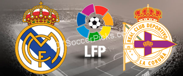 Real-Madrid-Deportivo-La-Coruna-preview