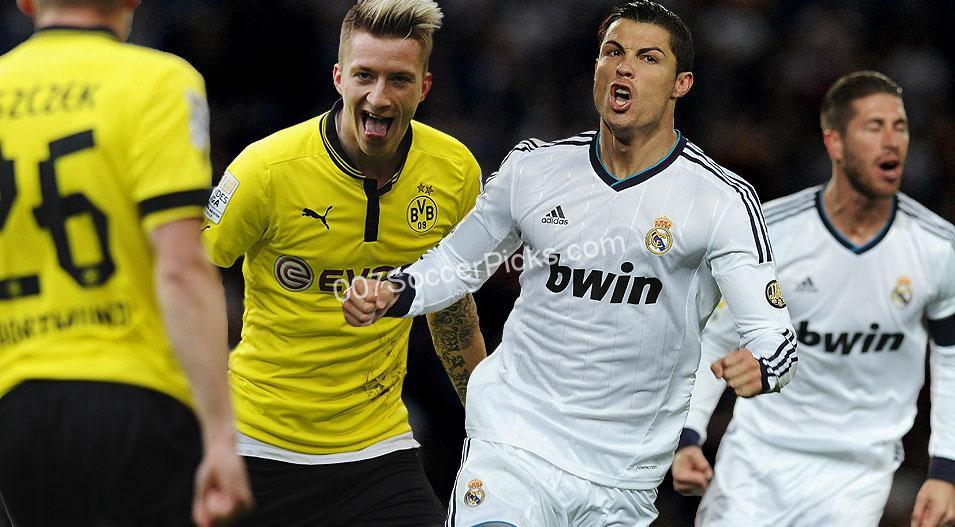 Real-Madrid-Dortmund-preview