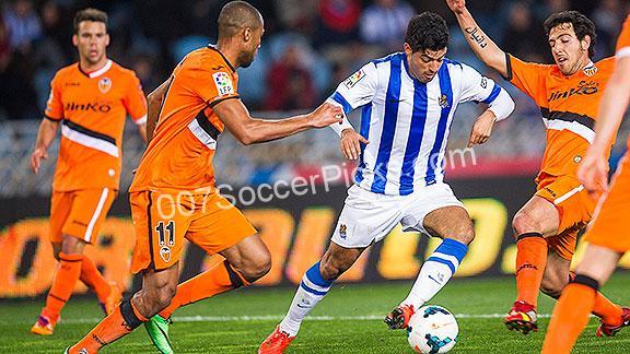 Real-Sociedad-Valencia-betting-tips