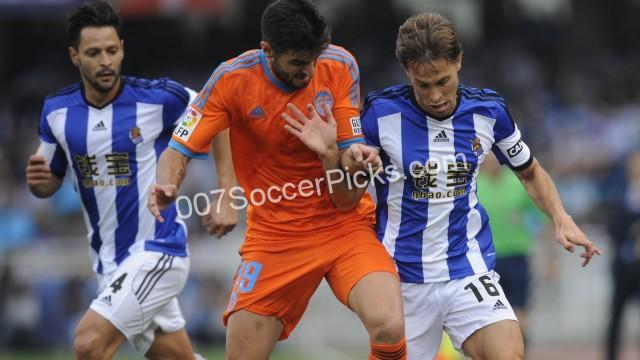 Real-Sociedad-Valencia-prediction
