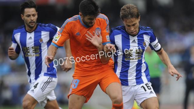 Real-Sociedad-Valencia-prediction