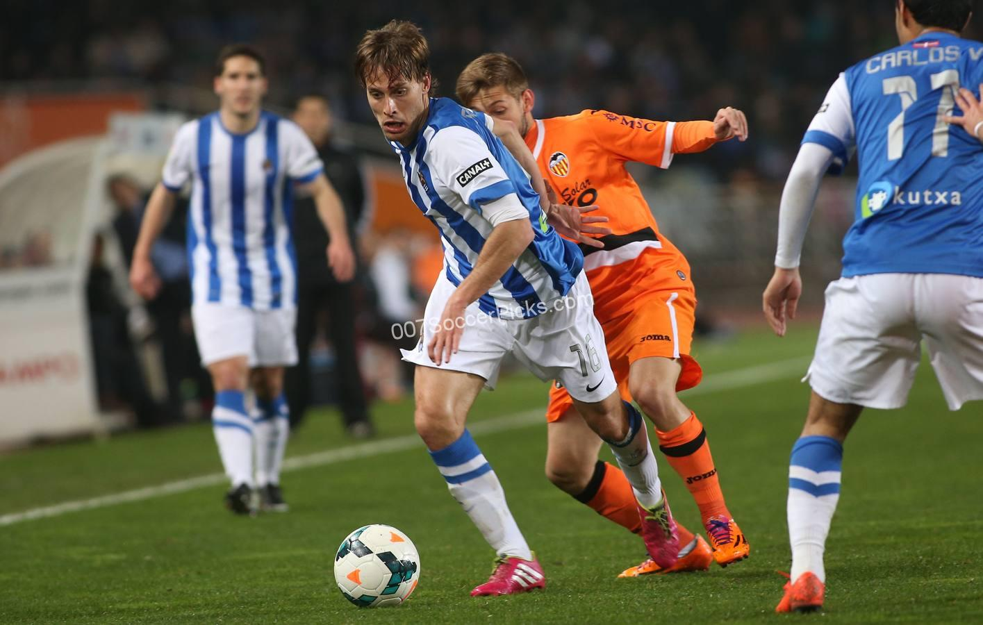 Real-Sociedad-Valencia-preview