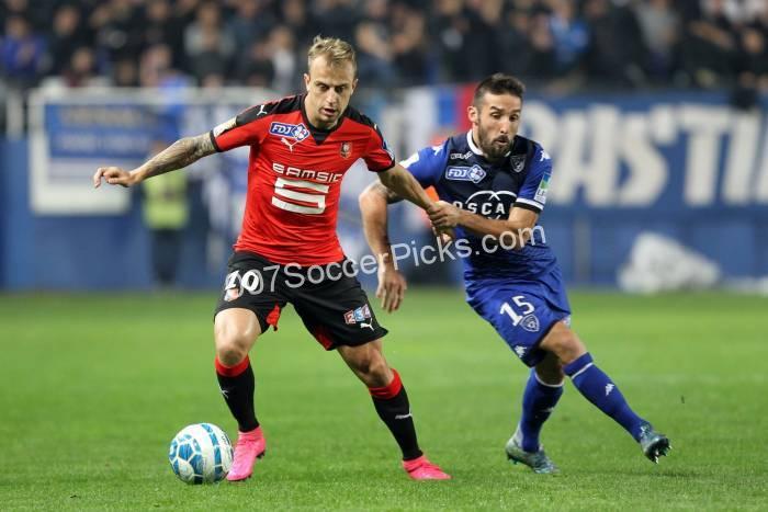 Rennes-Bastia-betting-tips