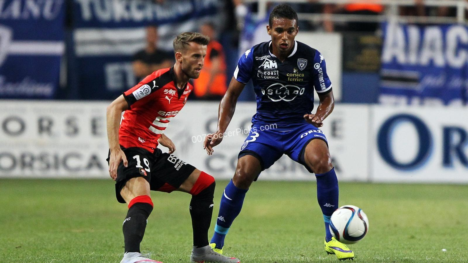 Rennes-Bastia-prediction-preview
