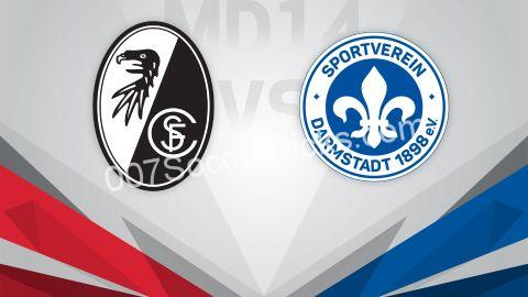 SC-Freiburg-Darmstadt-preview