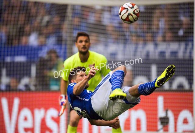 Salzburg-Schalke-betting-tips