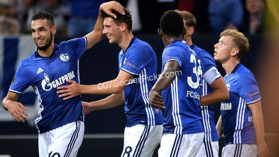 Salzburg-Schalke-prediction