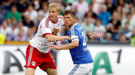 Salzburg-Schalke-preview