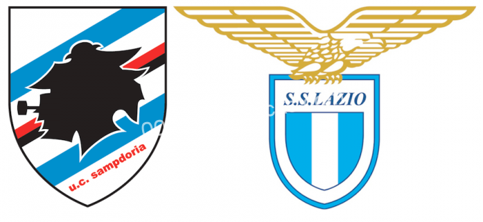 Sampdoria-Lazio-prediction