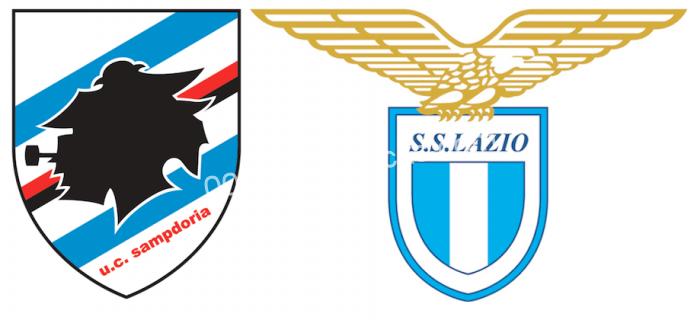 Sampdoria-Lazio-prediction