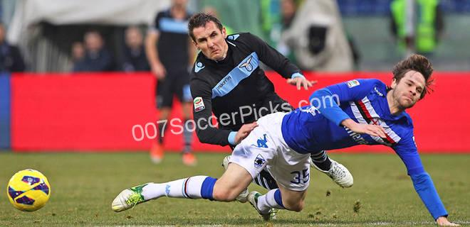 Sampdoria-Lazio-preview