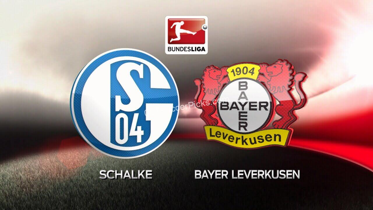 Schalke-Bayer-Leverkusen-betting-tips