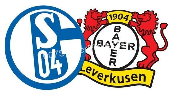 Schalke-Bayer-Leverkusen-preview