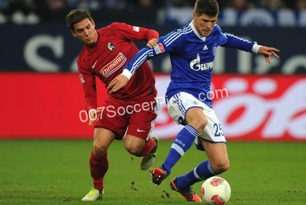 Schalke-SC-Freiburg-betting-tips