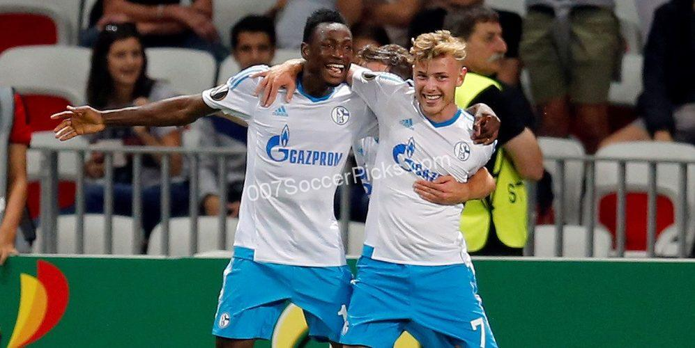 Schalke-SC-Freiburg-prediction-preview