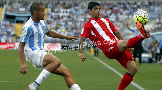 Sevilla-Malaga-betting-tips