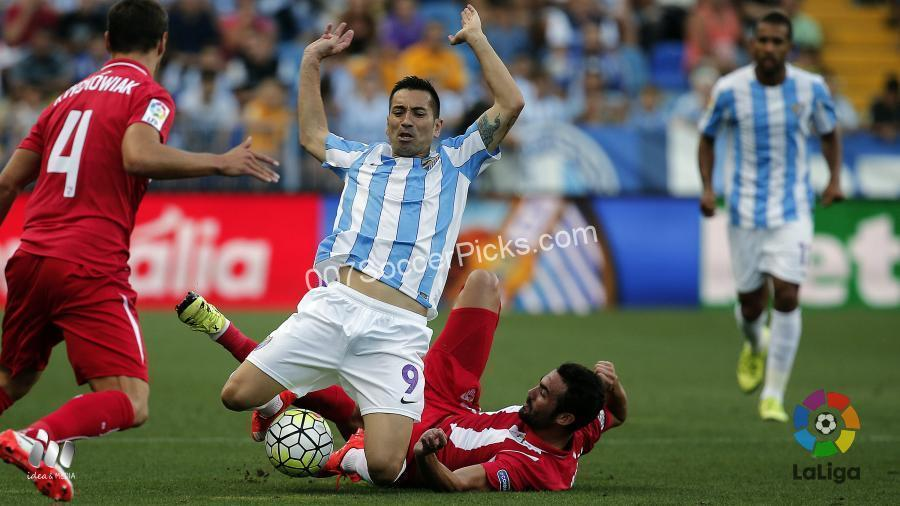 Sevilla-Malaga-prediction-preview