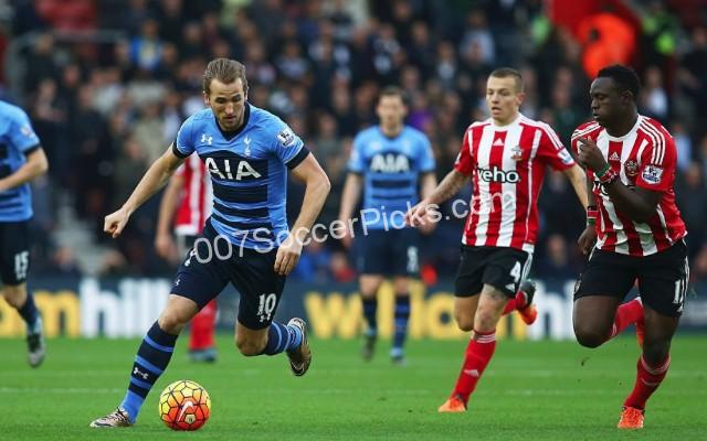 Southampton-Tottenham-betting-tips