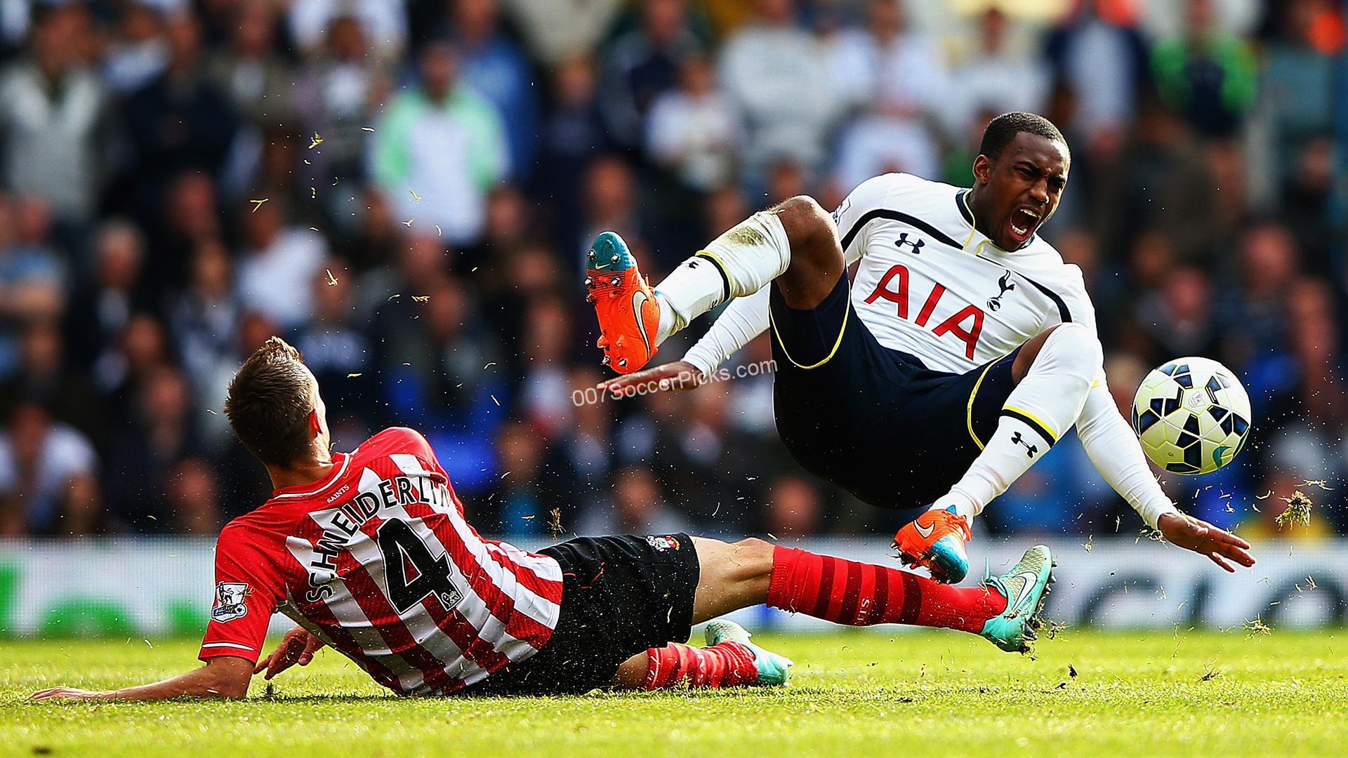 Southampton-Tottenham-preview