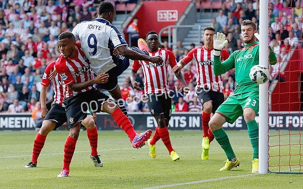 Southampton-West-Brom-betting-tips