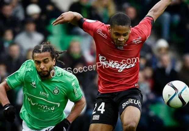 St-Etienne-Guingamp-betting-tips