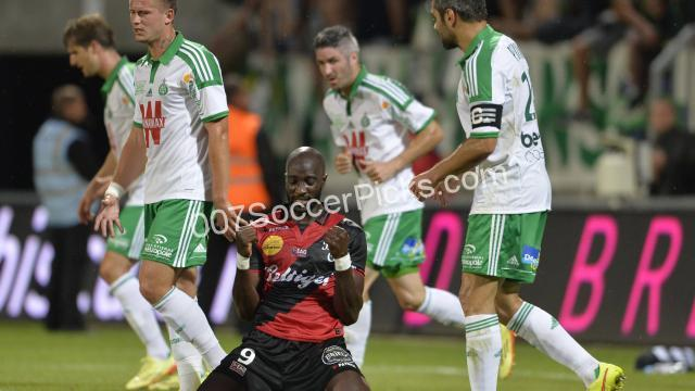 St-Etienne-Guingamp-preview